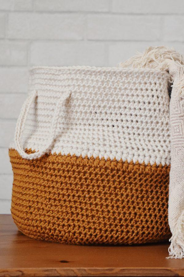 darling jadore belly basket pattern