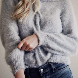 chunky knit cable sweater darling jadore