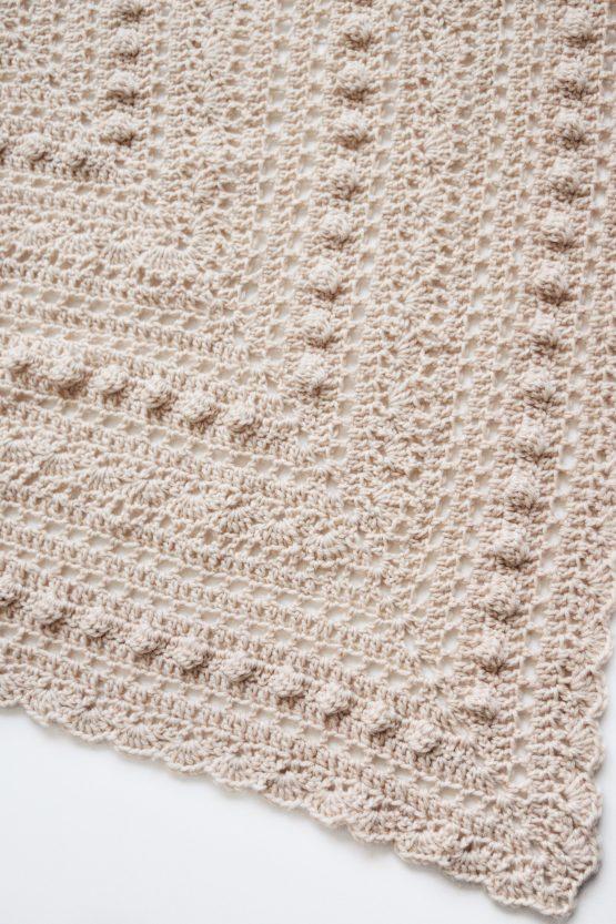 darling jadore the isla scarf pattern
