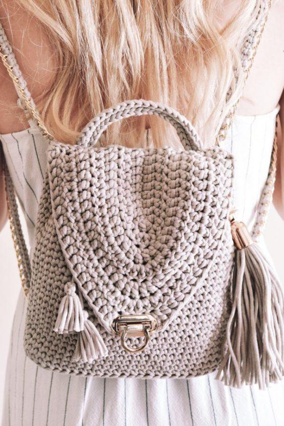 crochet pattern darling jadore