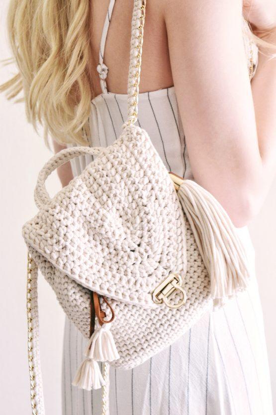 darling jadore crochet pattern
